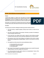 ap-244-reconsideration-of-learning-materials