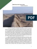 CHAN CHAN_Muros perimetrales