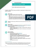 guiapasosaseguirLIIIv27122019.pdf