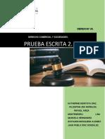 PRUEBA ESCRITA 2 (1)