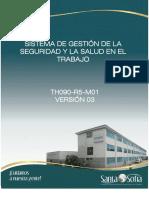 SEGURIDAD_Y_SALUD_EN_EL_TRABAJO_ACTUALI.pdf