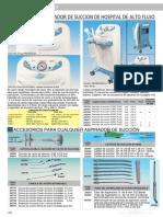 Aspirador- CLINIC PLUS- HOSPI PLUS-Catálogo- Versión 1-Sep-13.pdf