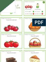 Do You Like Conversation Cards.pdf