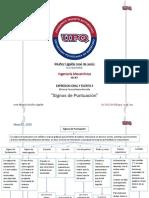 Actividad 2.Mapa conceptual.pdf
