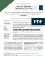 Smartpls paper