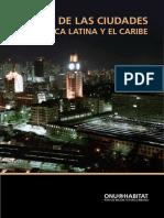 Estado de las ciudades de Am%E9rica Latina y el CAribe_P rimer avance_ Version Final[1]
