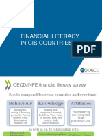 financial-literacy-in-cis-countries-200527154723.pdf