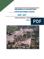 251517881-Plan-de-Pueblo-Nuevo-Ica-2009-2021-Final