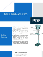 drillingmachines-150429104000-conversion-gate01.pdf