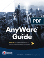 anyware-validation-guide