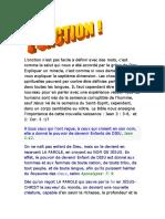 33_LONCTION.pdf