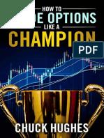 eBook - TradeLikeChamp_Report