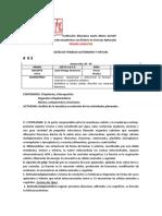 03 CITOPLASMA Y NÚCLEO (1).pdf