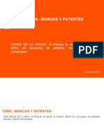 SESION 8.ppt