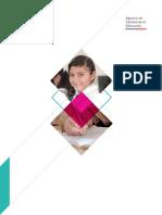 3_Ejemplo_de_respuesta_texto_narrativo.pdf