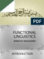 functionallinguistics-160130052139.pdf