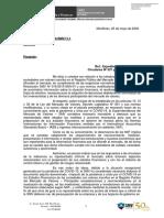 Circular 140-2020 SMV.pdf