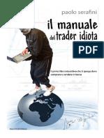 Il-Manuale-del-Trader-Idiota-Primo-Volume