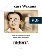 Mencari Wikana.pdf