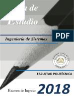 Guia de CPI Ingeniería en Sistema.pdf