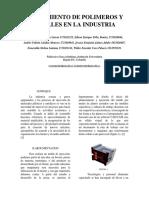 trabajo segunda entrega procesos industriales (2)