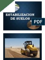 Estabilizacion_de_suelos.pdf