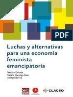 Comunes y comunidad  ante las desposesiones del neoliberalismo.pdf