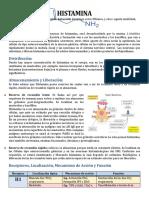 Taller de Autacoides - Histamina 6.2.docx