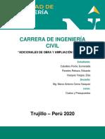 INFORME ADICIONALES Y AMPLIACIÓN DE OBRA.pdf