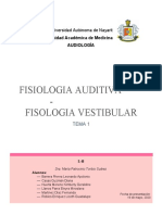 1 FISIOLOGIA AUDITIVA - FISOLOGIA VESTIBULAR Equipo 1.docx