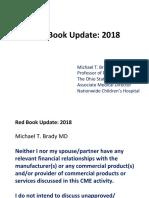5.-Red-Book-final.pdf