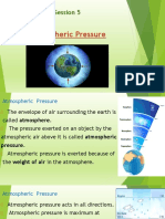 Force & Pressure PPT-5