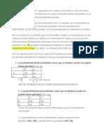 Act1_U1_Un_reto_desordenes_geneticos_Marisela_Madrigal_Miranda