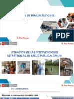 Presentacion (1).pdf
