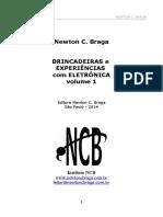 Brincadeiras-e-experiemcias-com-eletronica.pdf