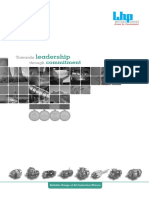 LHP MOTOR DETAIL.pdf