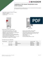 Data Sheet Model UF V 500 fr.pdf
