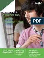 Eliminar-tus-miedos-empresariales-SageOne.pdf