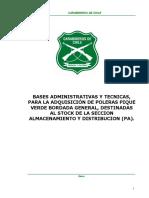 Bases_Administrativas_y_Tecnicas