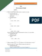 TP1-mathlab 2