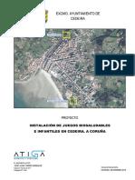 PROYECTO INSTALACIÓN DE PARQUES BIOSALUDABLES.pdf