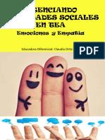 potenciando+emociones.pdf