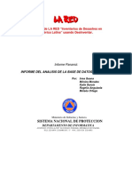 artpma_sinaproc.pdf