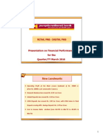 PNB_PPT.pdf