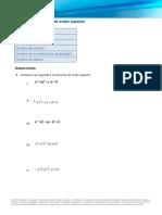 Gomez_Morgan_Ecuaciones de orden superior.docx