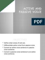activeandpassivevoice-phpapp02 (1)