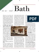 BS3_55 Un Libraio a Bath(2)