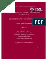 Conceptos, fuentes y principios del Derecho Tributario.docx