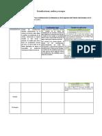 DTCE_U3_act9_cuadro_actualizaciones_multas_y_recargos.docx