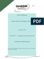 DCDI_ACD_U4_ANRM